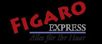 Figaro Express | Friseurexklusive Haarkosmetik, Zweithaarpraxis, Toupets, Modeperücken, Haaranalyse, Perücken auf Rezept