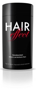 Hair Effect Produktbild
