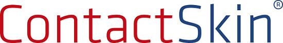 ContactSkin_Logo klein
