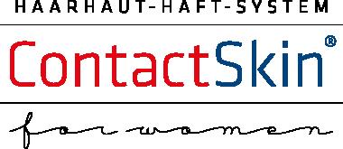 contactskin-women Logo